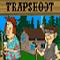 Trap Shoop  (Oynama:615)