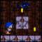 Sonic Trip  (Oynama:1130)