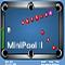 Mini Pool 2 (Oynama:598)