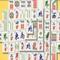 Mahjong (Oynama:917)