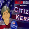 Citizen Kerry  (Oynama:908)