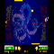 Dragonball Z Pong  (Oynama:1021)