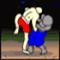 Muay Thai v3  (Oynama:933)