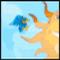 Birdy - Hawk  (Oynama:987)