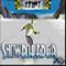 Snowboarder XS (Oynama:991)