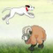Sheep Jumper  (Oynama:970)
