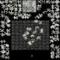 Puzzle (Oynama:523)