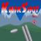 Kwik Shot (Oynama:836)