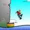 Doughnut Jump  (Oynama:966)