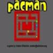 Pacman (Oynama:799)
