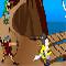 Castle Defender  (Oynama:674)