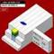 Klax 3D (Oynama:875)