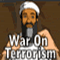 War On Terrorism (Oynama:452)