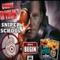 Chris Ryan's Sniper School  (Oynama:545)
