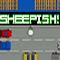 Sheepish  (Oynama:1291)