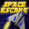 Space Escape (Oynama:325)