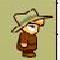 Indiana Jones IO  (Oynama:2514)