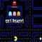 PacMan  (Oynama:842)