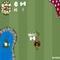 Dog Game  (Oynama:960)