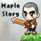 Maple Story (Oynama:338)