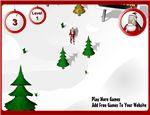 Santa'ya git (Oynama:1245)