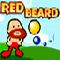 Red Beard (Played:672)