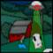 Extreme Farm Simulator (Oynama:405)
