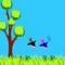 Duck Hunt  (Oynama:558)