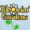 Bloomin' Gardens (Played:678)