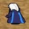 Gauntlet  (Oynama:1082)