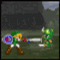 Zelda: C.O.W.A  (Oynama:834)