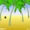 Coco-Shoot  (Oynama:559)