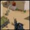 War on Terrorism 2  (Oynama:570)
