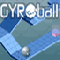 Gyroball (Oynama:1184)