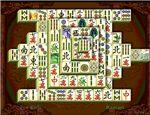 Shanghai Dynasty  (Oynama:11525)