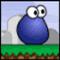 Blobz (Oynama:590)