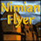 Nimian Flyer  (Oynama:550)