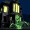 Goblin House  (Oynama:1337)