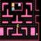 Pacman (Played:564)