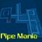 Pipe Mania (Oynama:536)