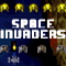 Space Invaders  (Oynama:920)