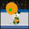Panda Ping Pong (Oynama:793)