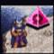 Chrono Trigger  (Oynama:1039)