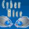 Cyber Mice Party  (Oynama:1289)