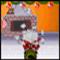 Kill Santa (Oynama:1070)