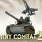 Tiny Combat 2  (Oynama:579)