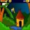 Tribal Game  (Oynama:492)