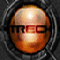Trech  (Oynama:645)