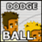 Dodge Ball  (Oynama:1031)