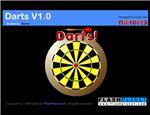 Darts (Oynama:577)
